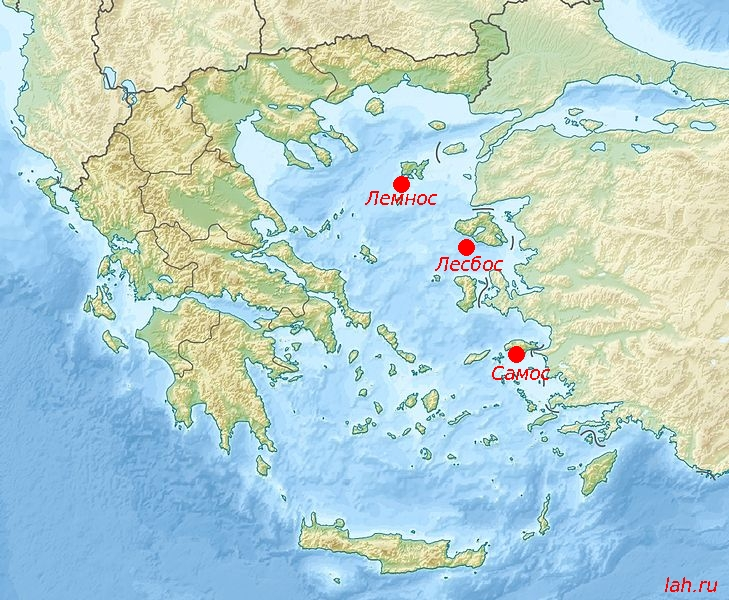 Greece_relief_location_map.jpg